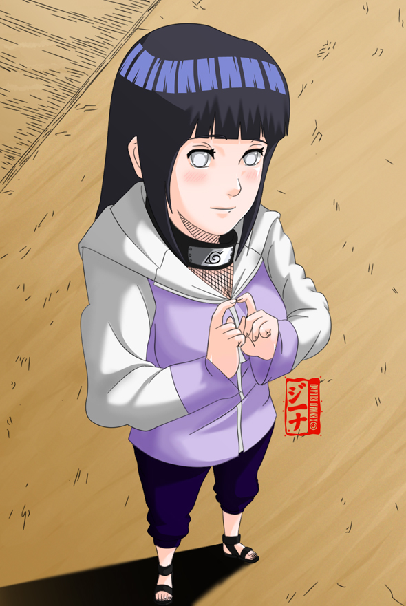 hinata___my_new_self__3_by_dannex009.jpg