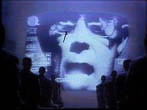 1984_apple_launch_ad.jpg