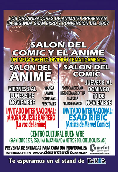 salondelanimeyelcomic.jpg