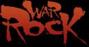 800px-logowarrock.png