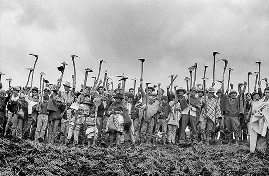 revolucion-agraria.jpg