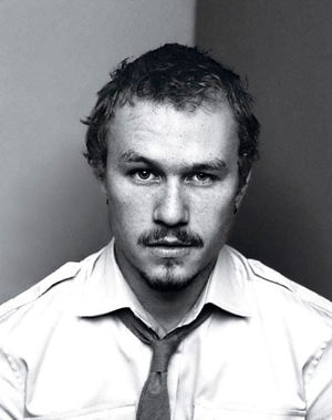 heath_ledger_six.jpg
